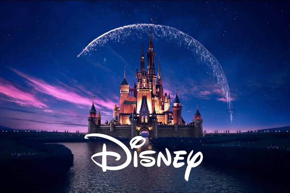 Top10 mejores películas de Disney de todos los tiempos