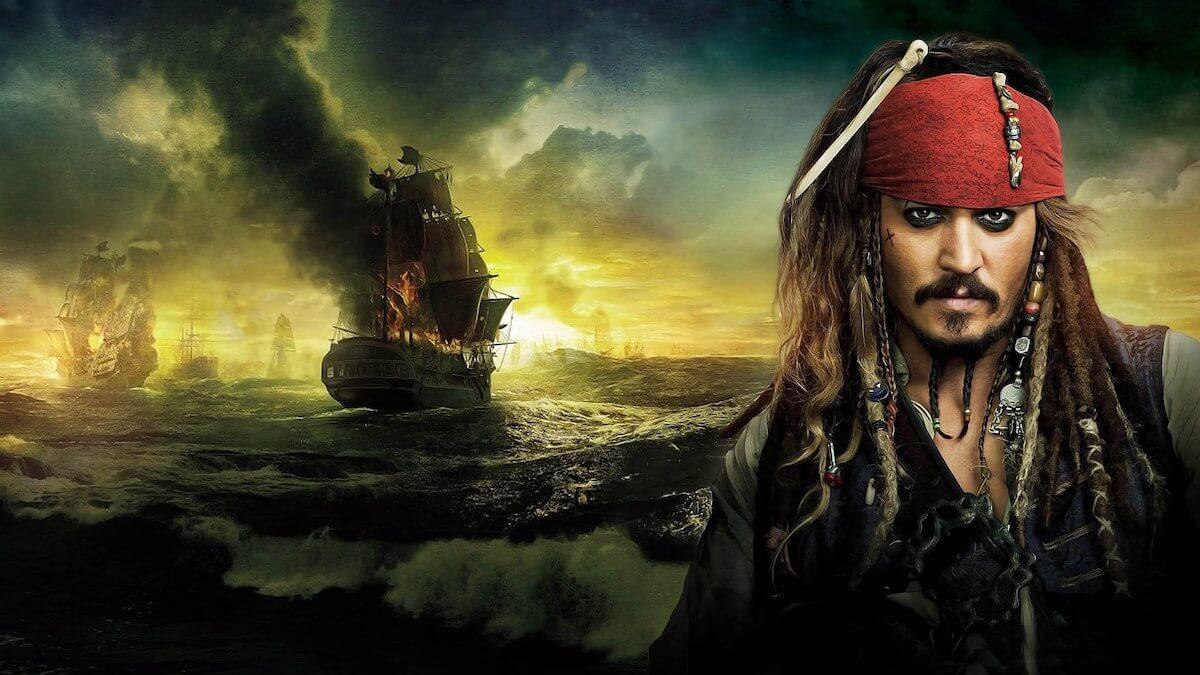 Listado de las 10 mejores películas de aventuras que sí o sí tienes que ver