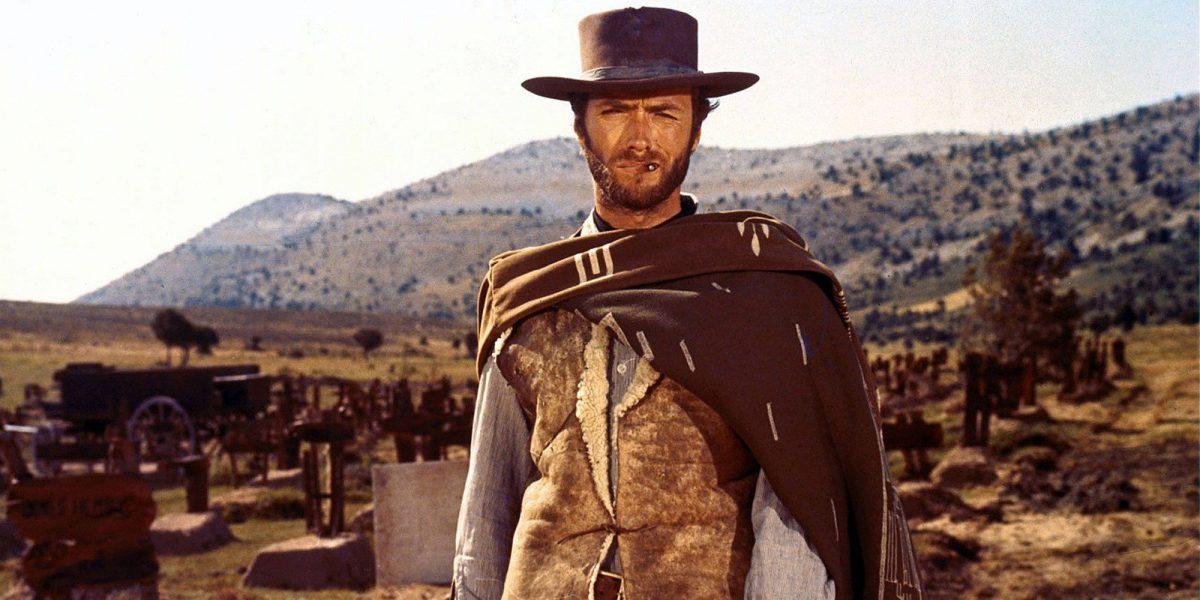 Ranking de las 10 mejores películas del oeste de todos los tiempos