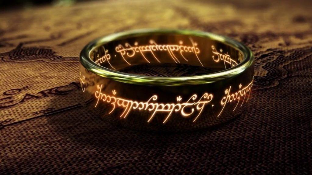 serie-señor-de-los-anillos-AMAZON