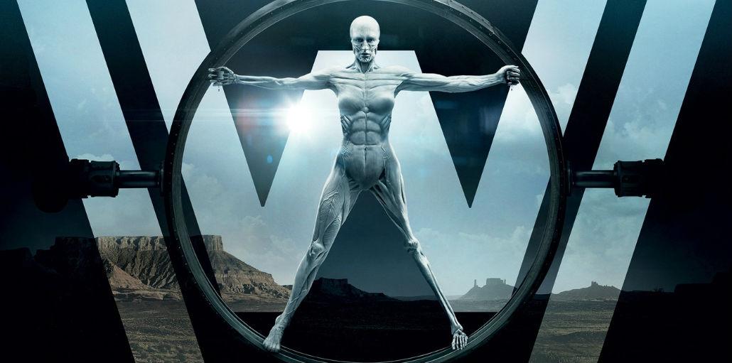 Westworld Temporada 3: Todo lo que necesitas saber