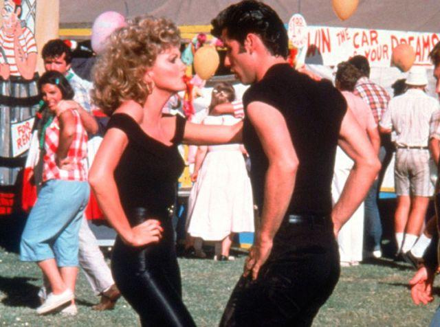 Las mejores películas románticas juveniles