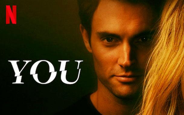 You Temporada 3: fecha estreno en Netflix, trailer, noticias