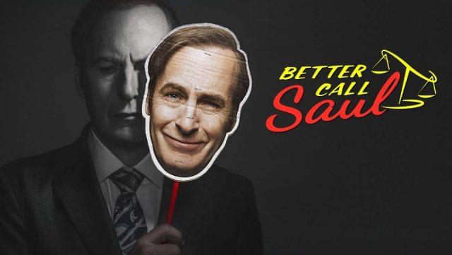 Better Call Saul Temporada 5: todo lo que sabemos