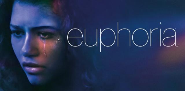 Euphoria temporada 2: fecha de estreno y noticias