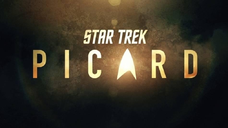 Star Trek: Picard temporada 2: fecha de estreno, actores y rumores