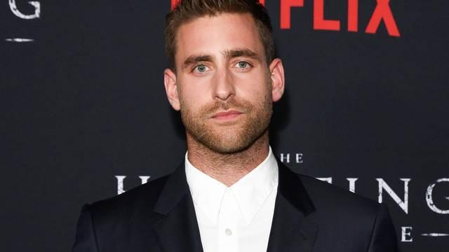 Oliver Jackson-Cohen: todo sobre el actor