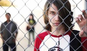 10 películas educativas en Netflix y otras plataformas para los más pequeños