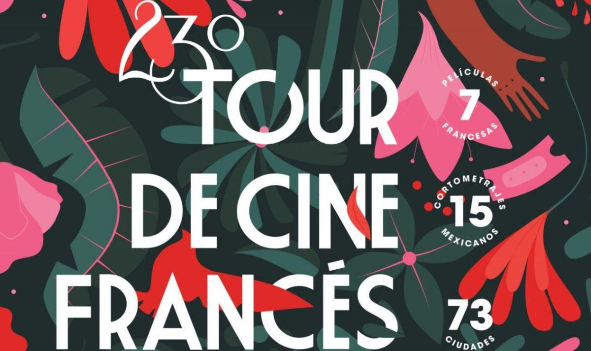 Mejores películas francesas de 2020 y 2019