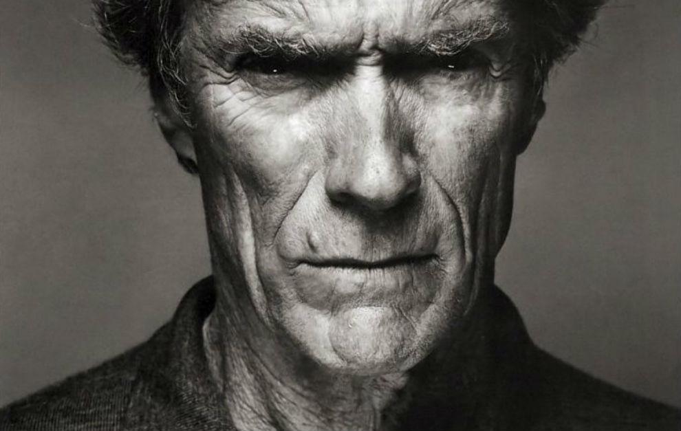 Las mejores películas de Clint Eastwood que sí o sí tienes que ver