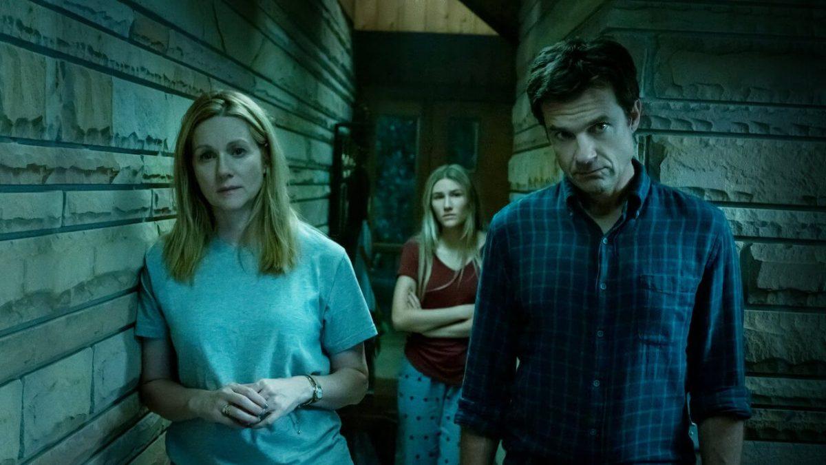 Ozark temporada 4: todo lo que sabemos