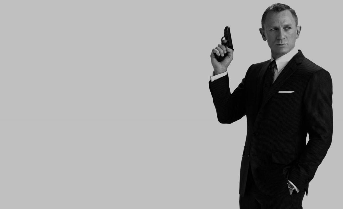 Mejores películas de espías