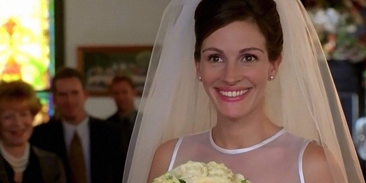 Las mejores películas de bodas que tienes que ver