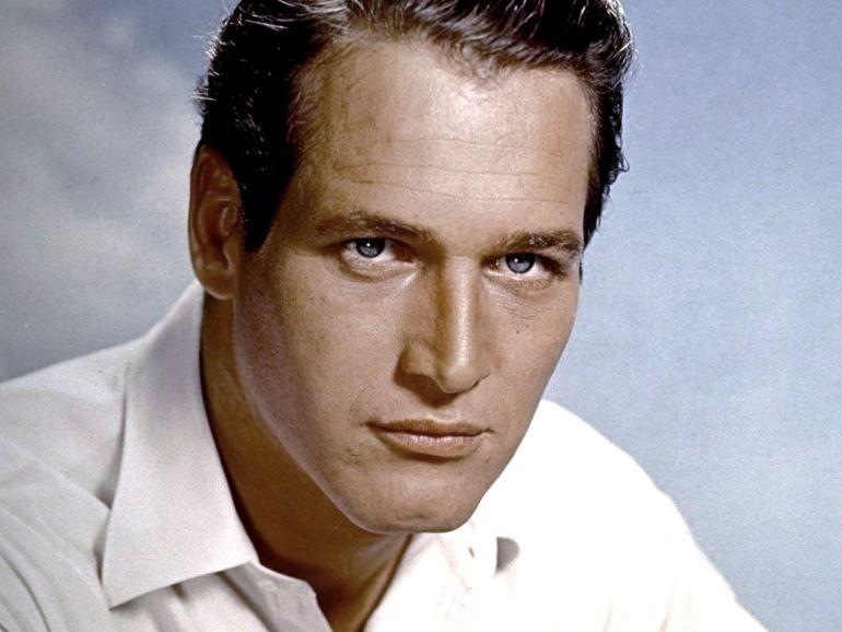Las mejores películas de Paul Newman