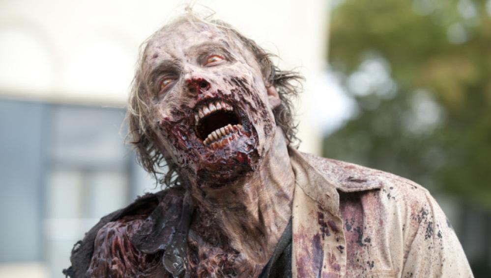 Ranking de las mejores películas de zombies que sí o sí tienes que ver